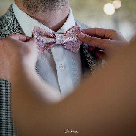 Mademoiselle pap et cie noeuds papillons fait main made in france bowtie shooting mariage costume homme
