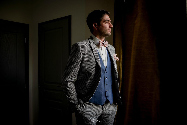 artisanat de qualité moins cher comment acheter Devez-vous porter un nœud papillon ou une cravate ...