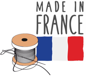 Des noeuds labellisés Made In France