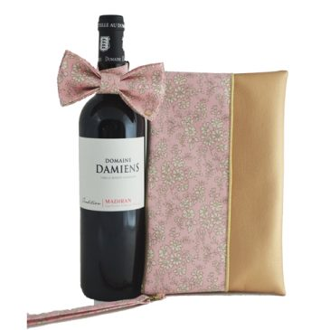 Guide cadeau Saint Valentin