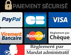 Moyen-de-paiement-sécurisé Mademoiselle-Pap-et-Cie